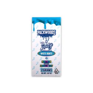 Buy packwoods runtz online