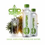 dr zodiak cbd water