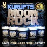 kurrupt moonrocks