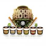 Dr. Zodiak's Moonrock Ice