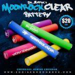moonrock batteries
