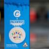 Packwoods cereal milk